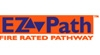 EZ-Path