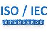 ISO/IEC